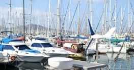 Bootsausflüge auf Gran Canaria