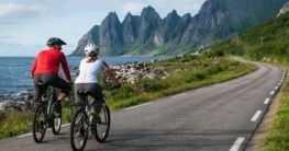 Radsport auf Gran Canaria